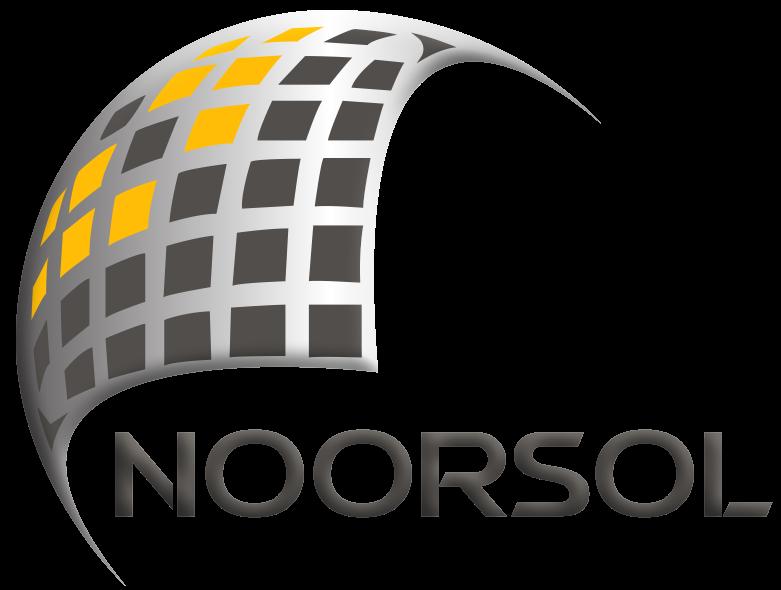 NoorSol